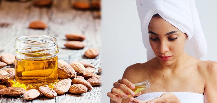 Как выбрать масло для кожи лица